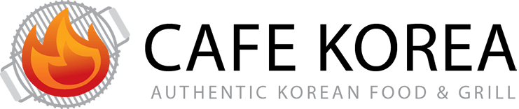 Cafe Korea